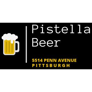 Pistella Beer