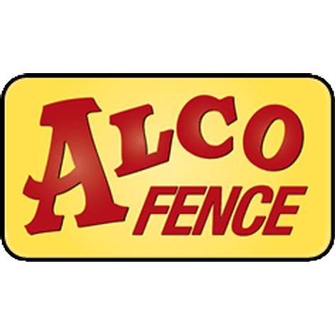 Alco Fence Company