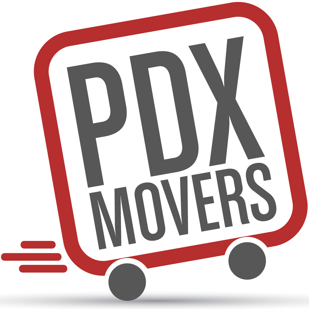 PDX Movers llc