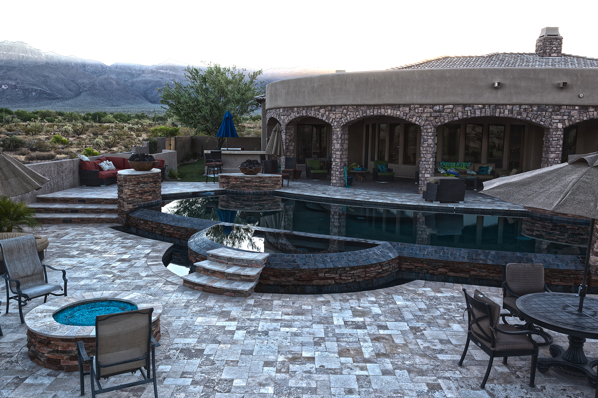 No limit pools spas coupons near me in mesa 8coupons for Local spas near me