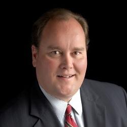 Carl H. Rickmeier III - RBC Wealth Management Financial Advisor