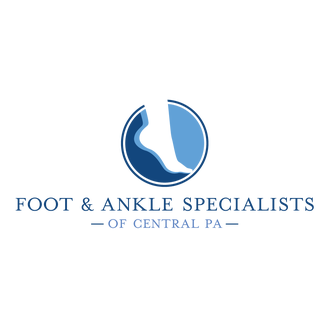 Foot and Ankle Specialists of Central PA