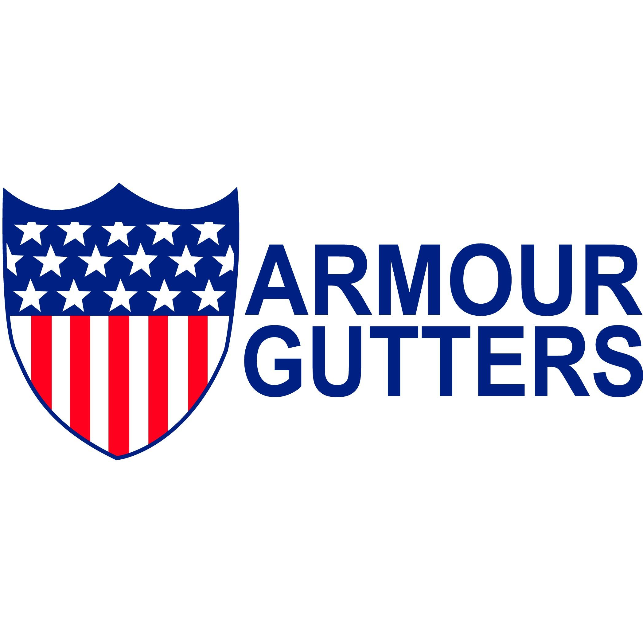 Armour Gutters, LLC image 3