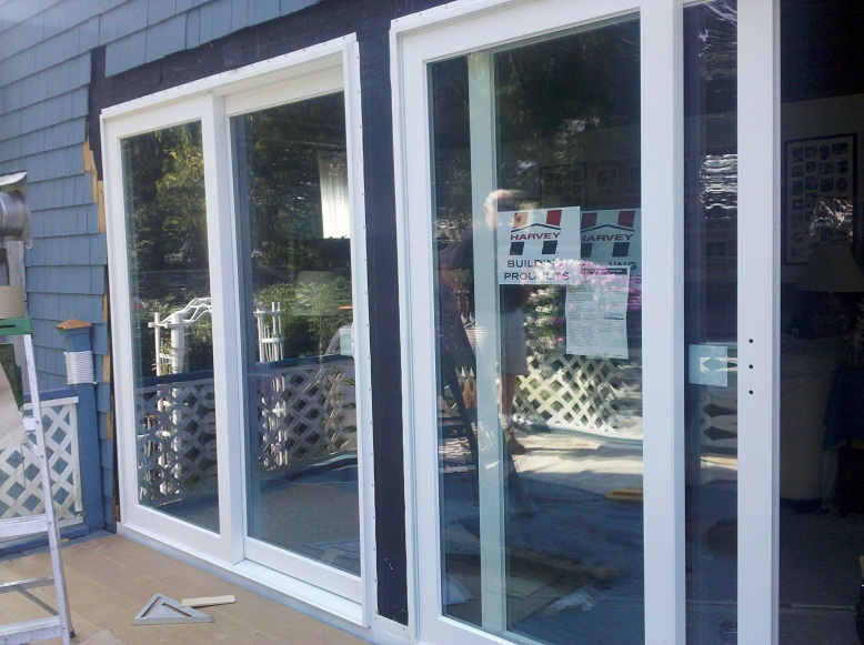 Sliding glass doors denver sliding glass doors for for Door 9 denver