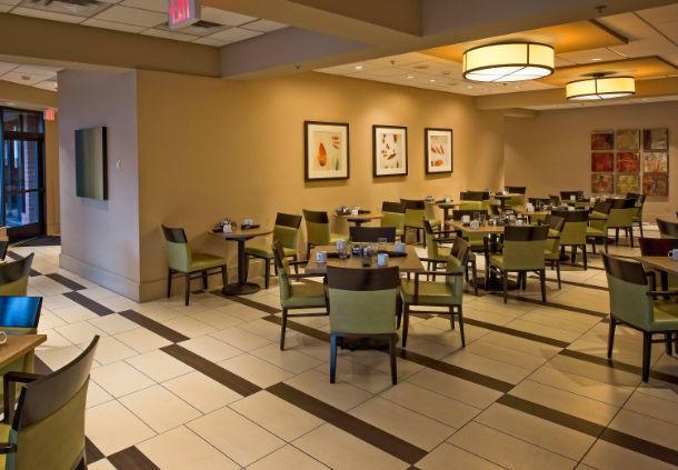 Scottsdale Marriott Suites Old Town image 12
