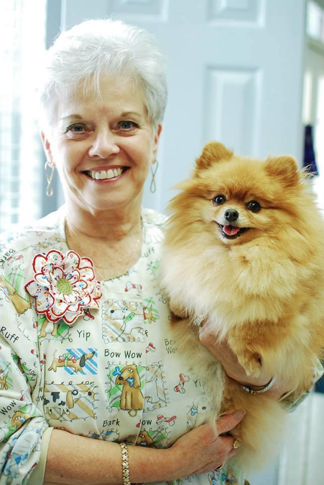Houston Veterinary Clinic image 12