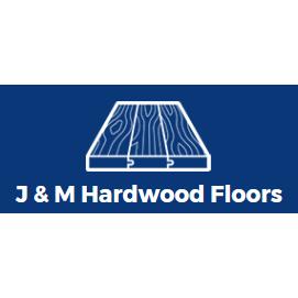 J & M Hardwood Floors