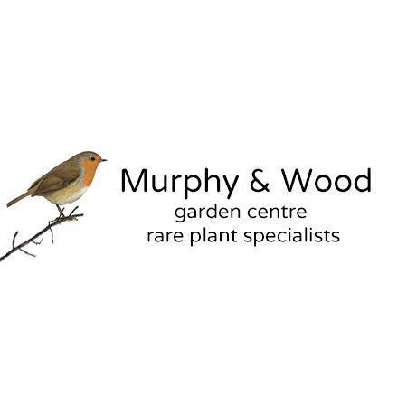Murphy & Wood Garden Centre