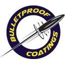 Bulletproof Coatings