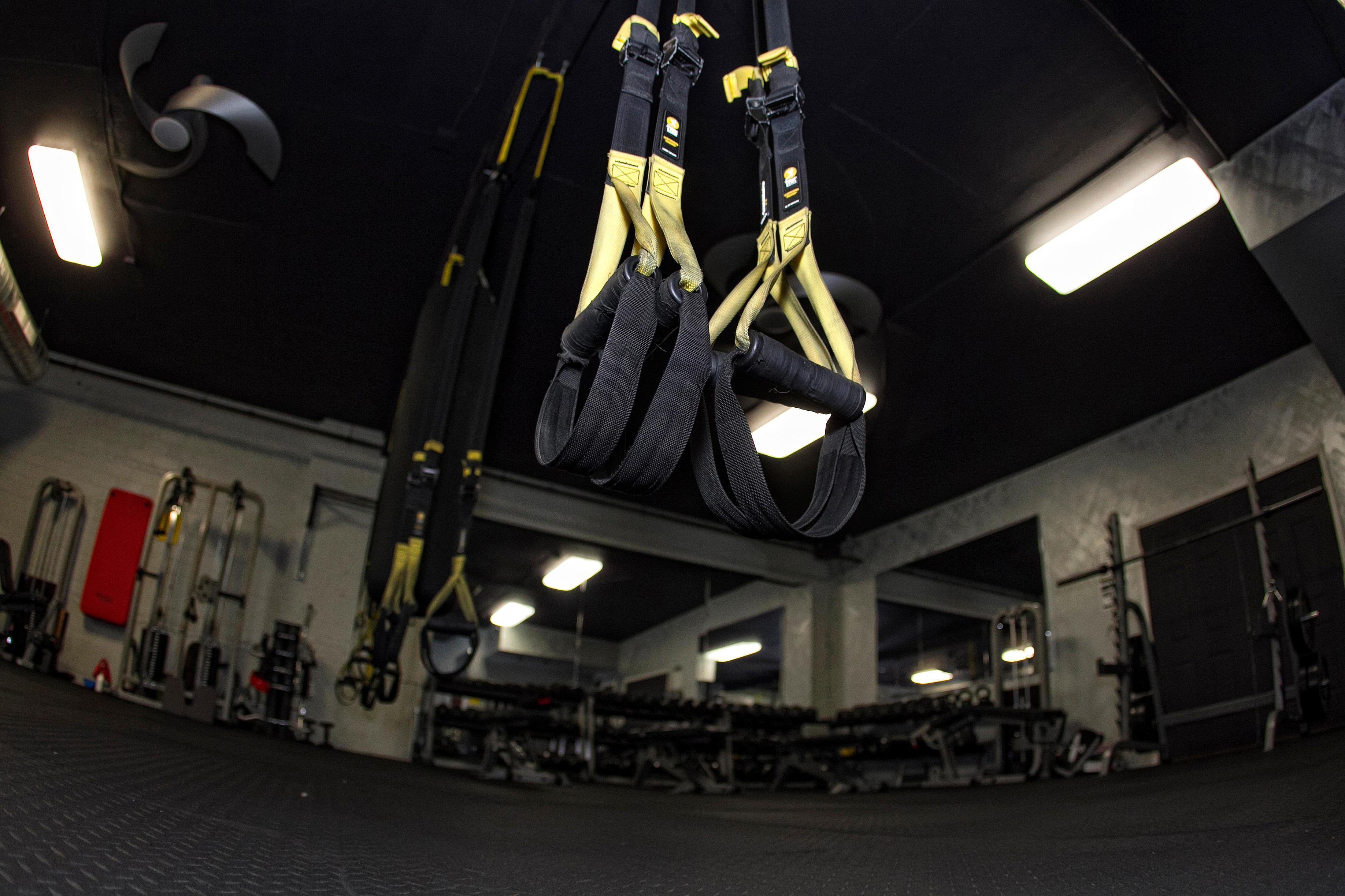 Fierce Fitness LLC image 11