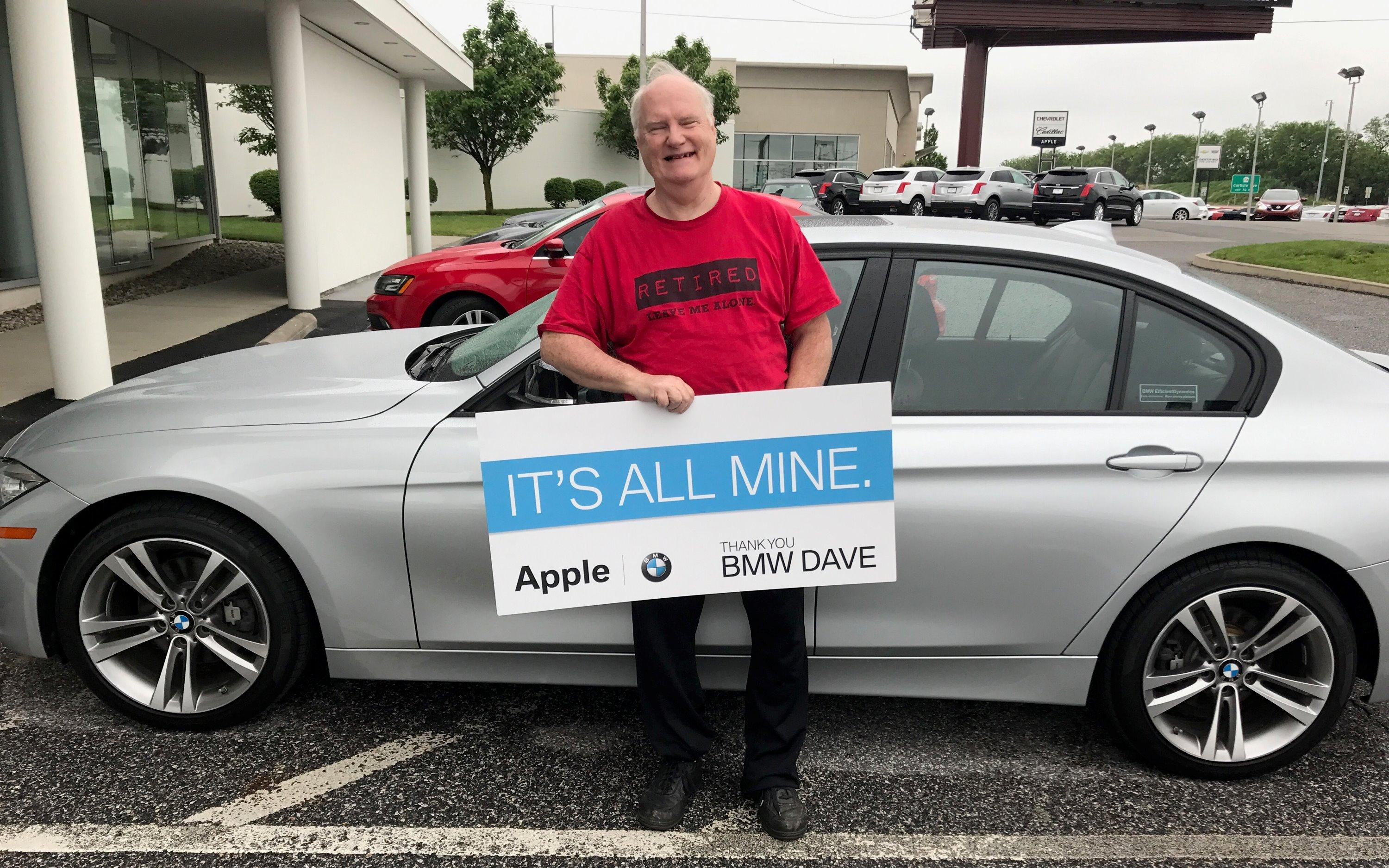 apple bmw at 1370 roosevelt ave york pa on fave. Cars Review. Best American Auto & Cars Review