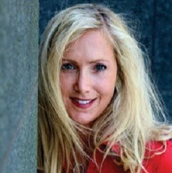 Rebekah Brown - State Farm Insurance Agent image 1