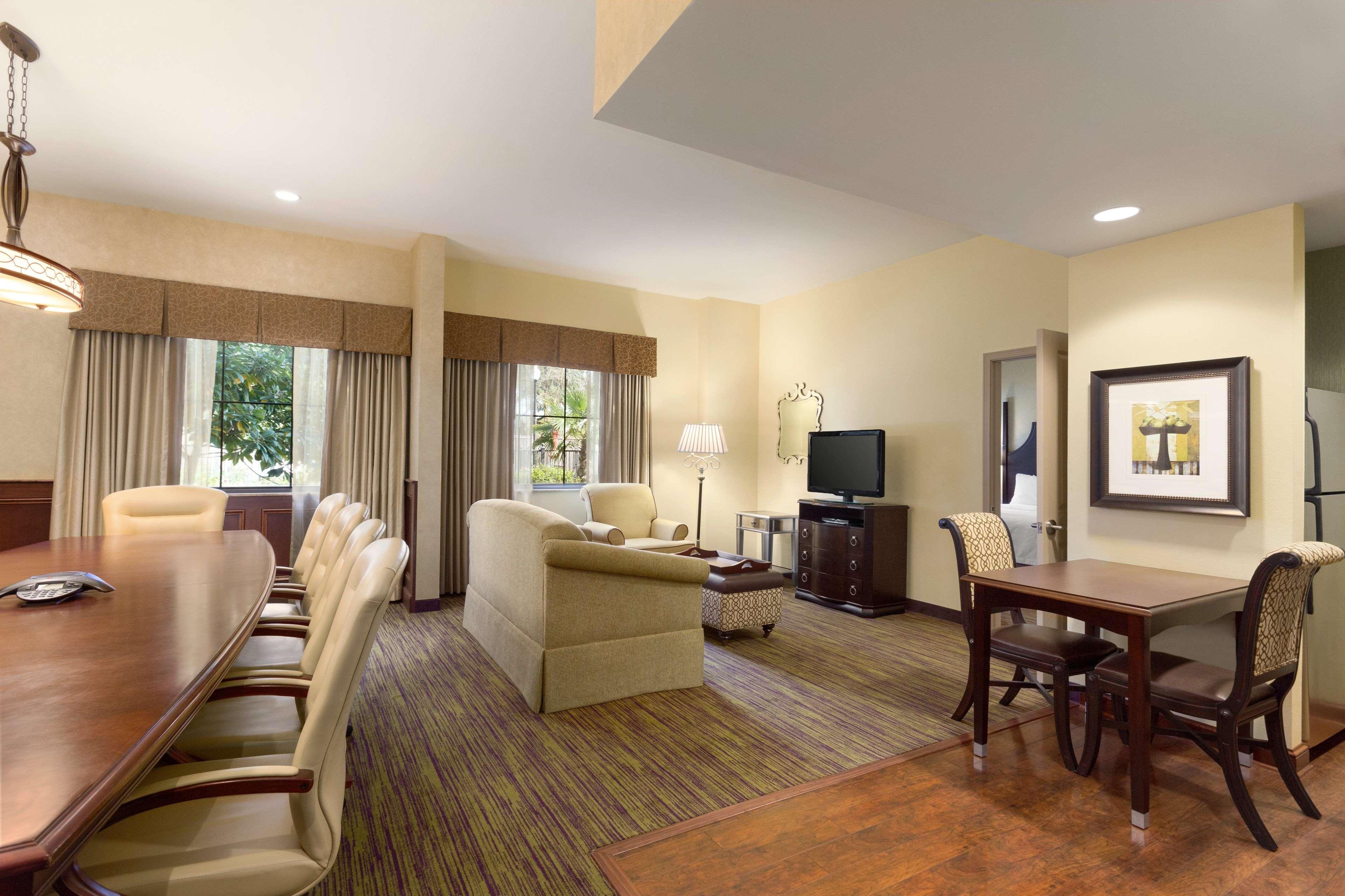 Homewood Suites by Hilton Lafayette-Airport, LA image 11