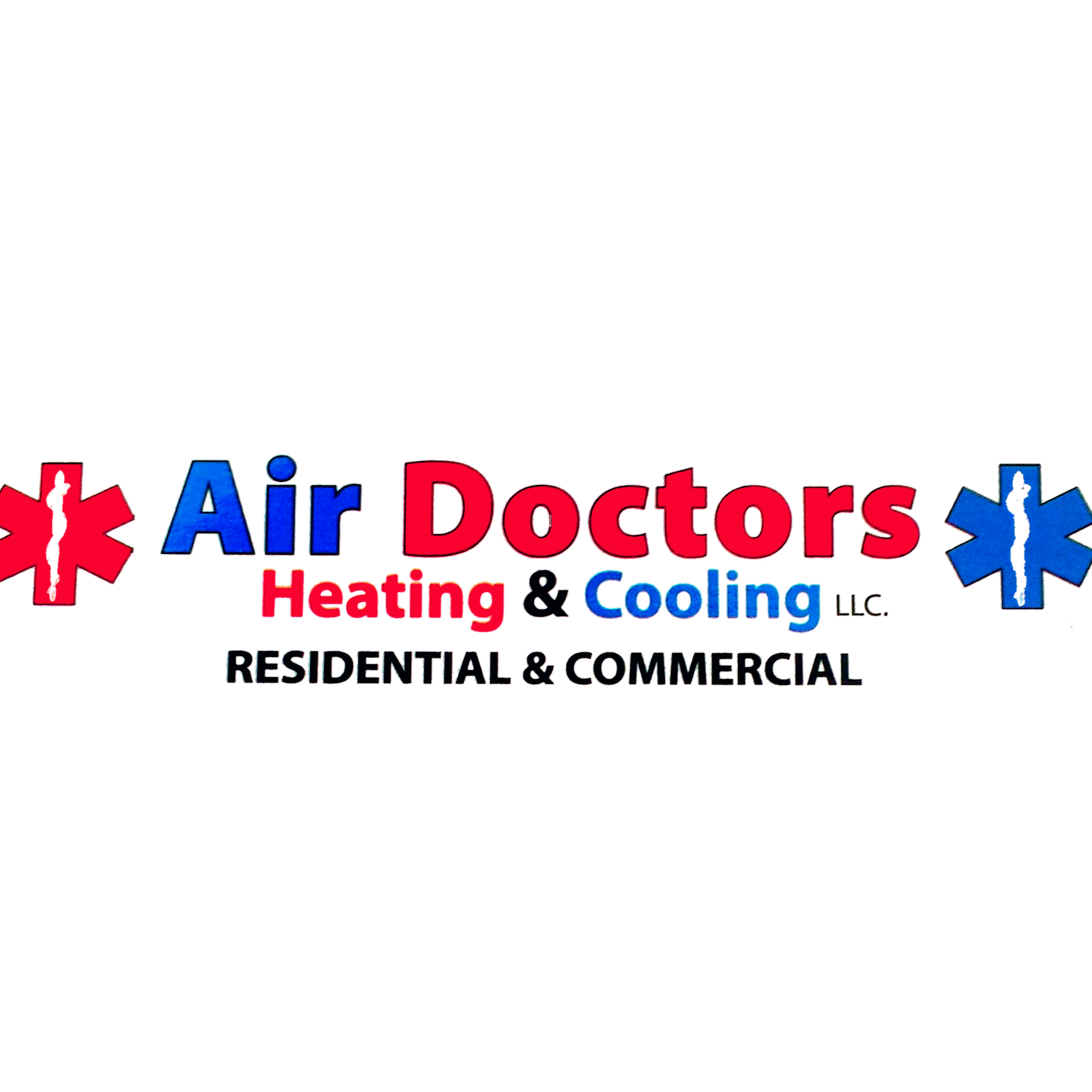 air doctors heating and cooling