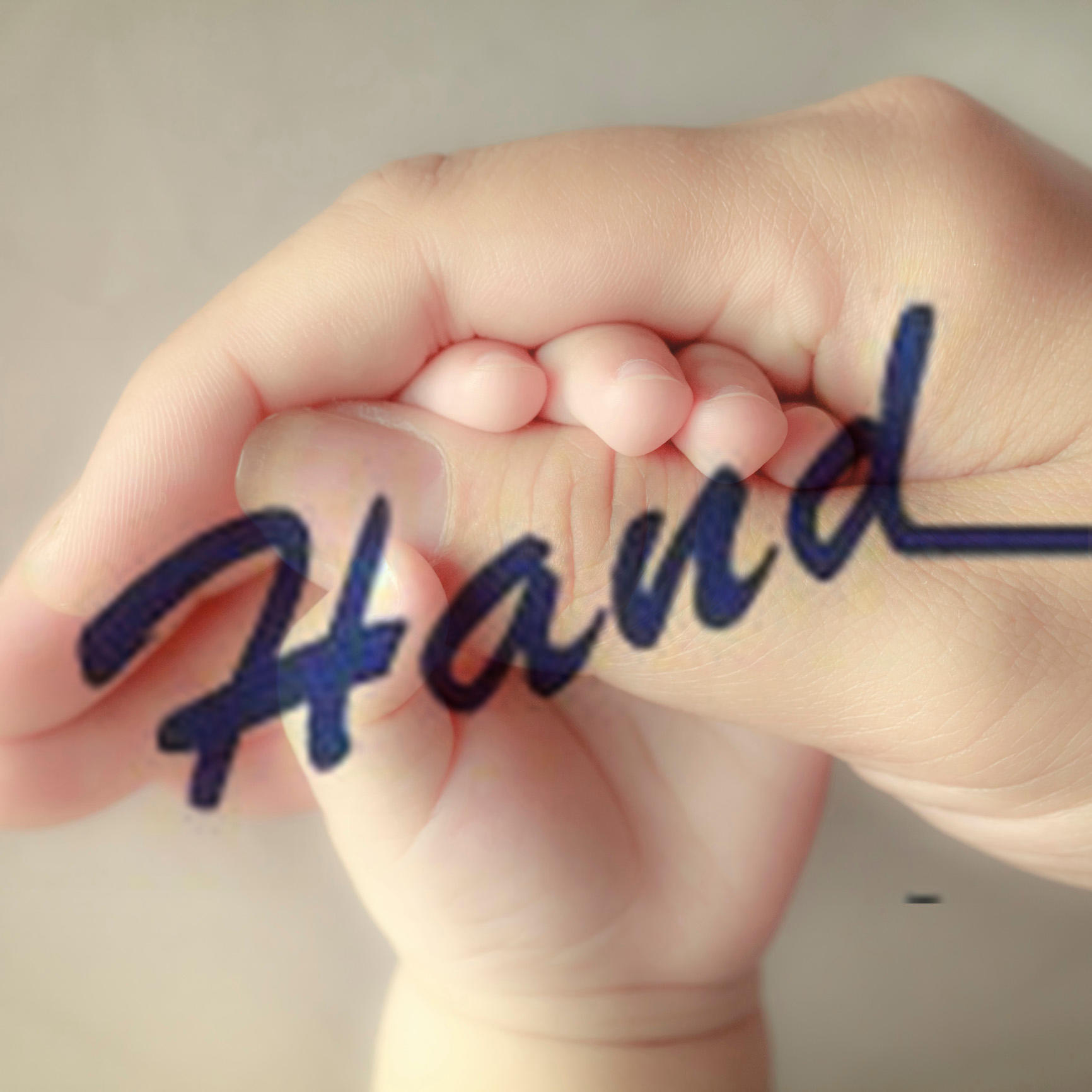 Hand Therapy Specialist LLC