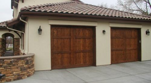 The woodlands garage door repair at 25455 borough park dr for Garage door repair boulder