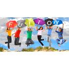 Fulton Umbrellas