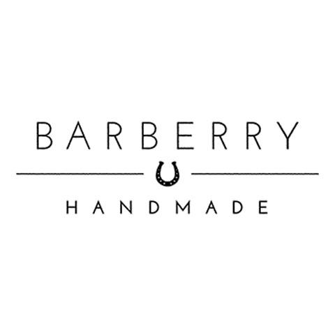 Barberry Handmade