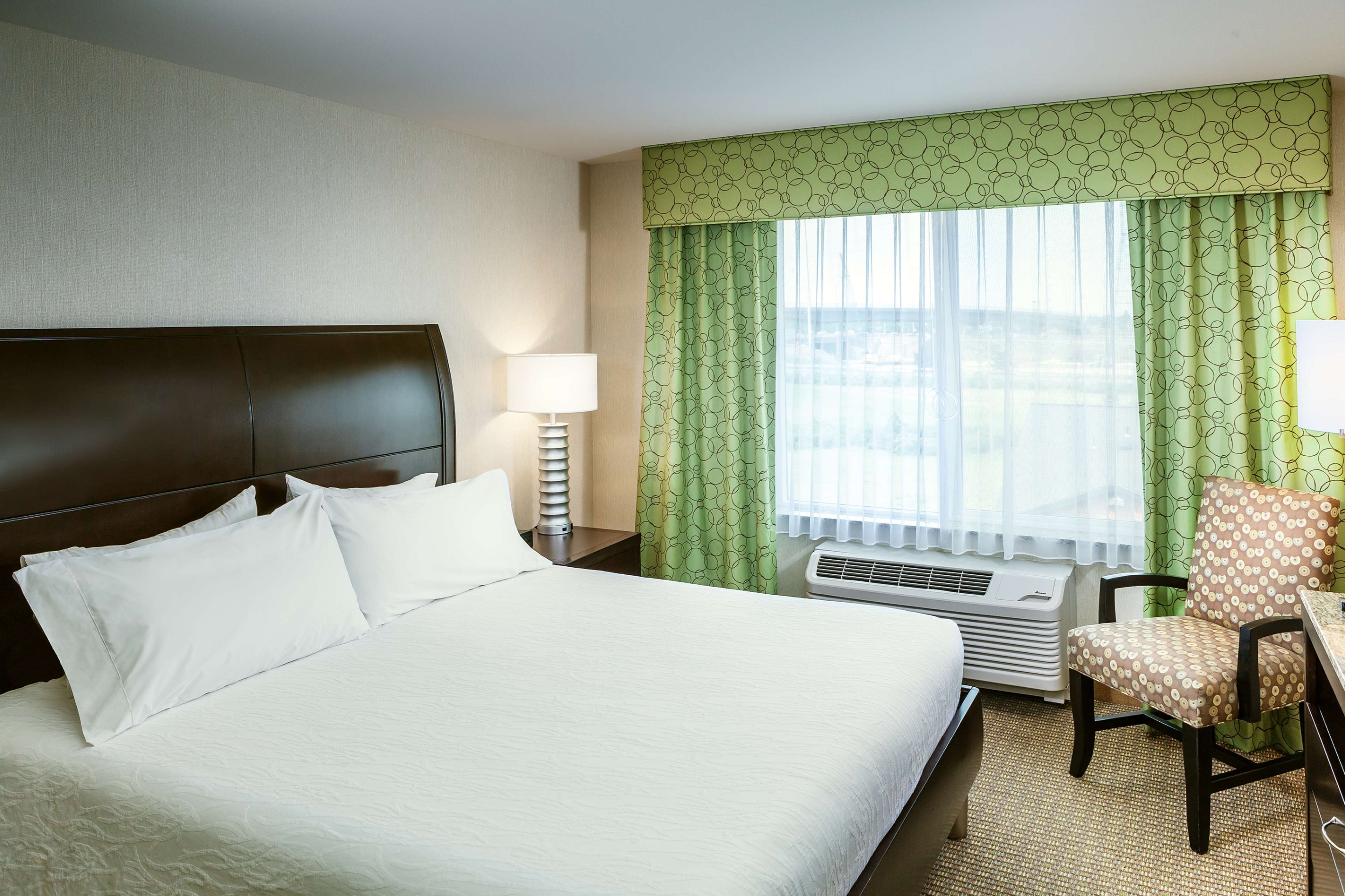Hilton Garden Inn Seattle/Bothell, WA image 7