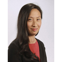 Image For Dr. Anna  Chang MD