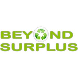 Beyond Surplus