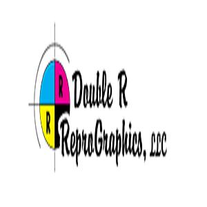 Double R Reprographics LLC. - St. Petersburg, FL 33714 - (727)342-3273 | ShowMeLocal.com