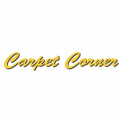 Carpet Corner - Gretna, LA - Carpet & Floor Coverings