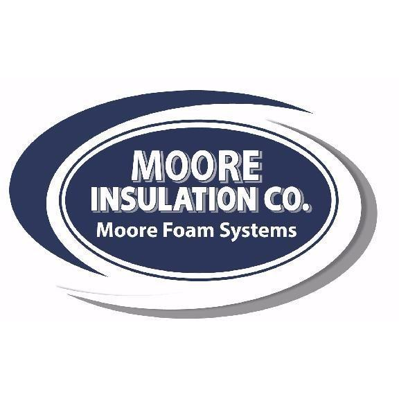 Moore Insulation Co