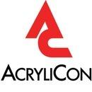 Acrylicon Rogaland AS logo