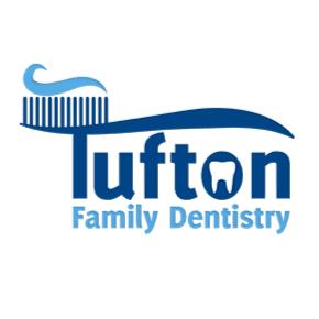 Tufton Family Dentistry