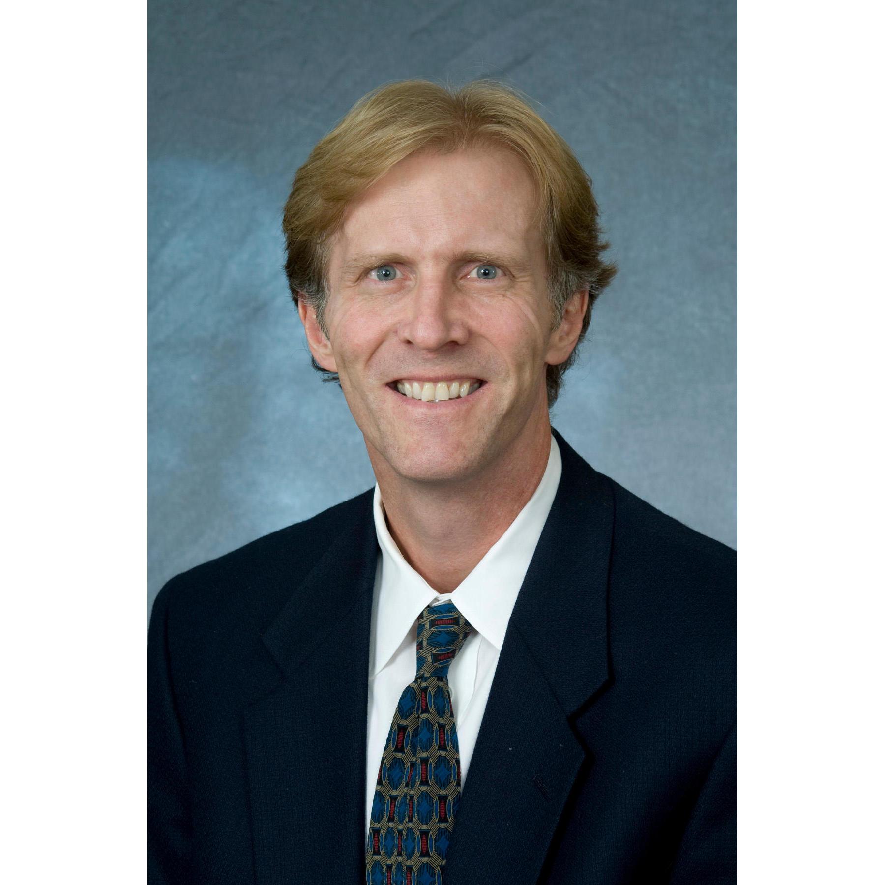 Paul Sieckmann