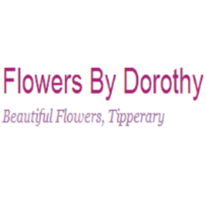 Flowers By Dorothy