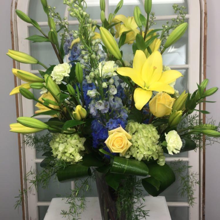 Floral Elegance image 33