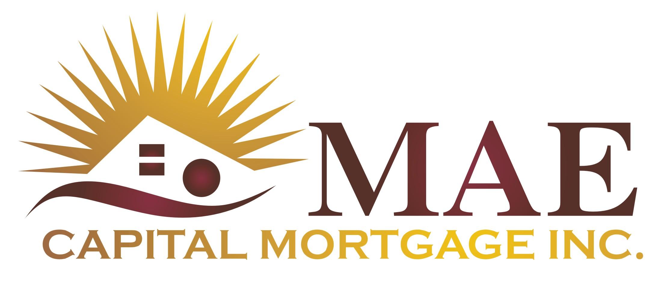 MAE Capital Mortgage image 0