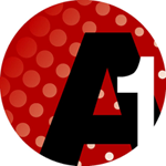 A1 Auto Service Center