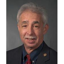 Richard Barnett, MD
