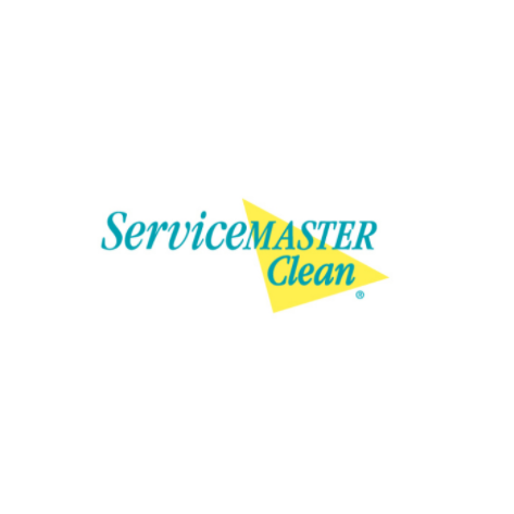 ServiceMaster of Chicago