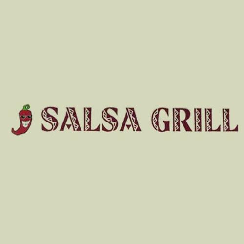 Salsa Grill image 0