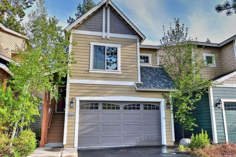 Tahoe Signature Properties image 75