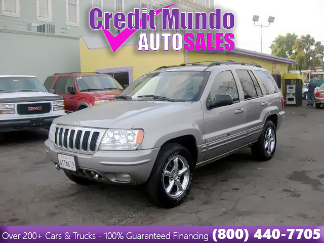 Credit Mundo Auto Sales - Los Angeles Buy Here Pay Here Dealership image 2