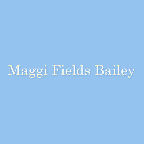 Maggi Fields Bailey Attorney at Law