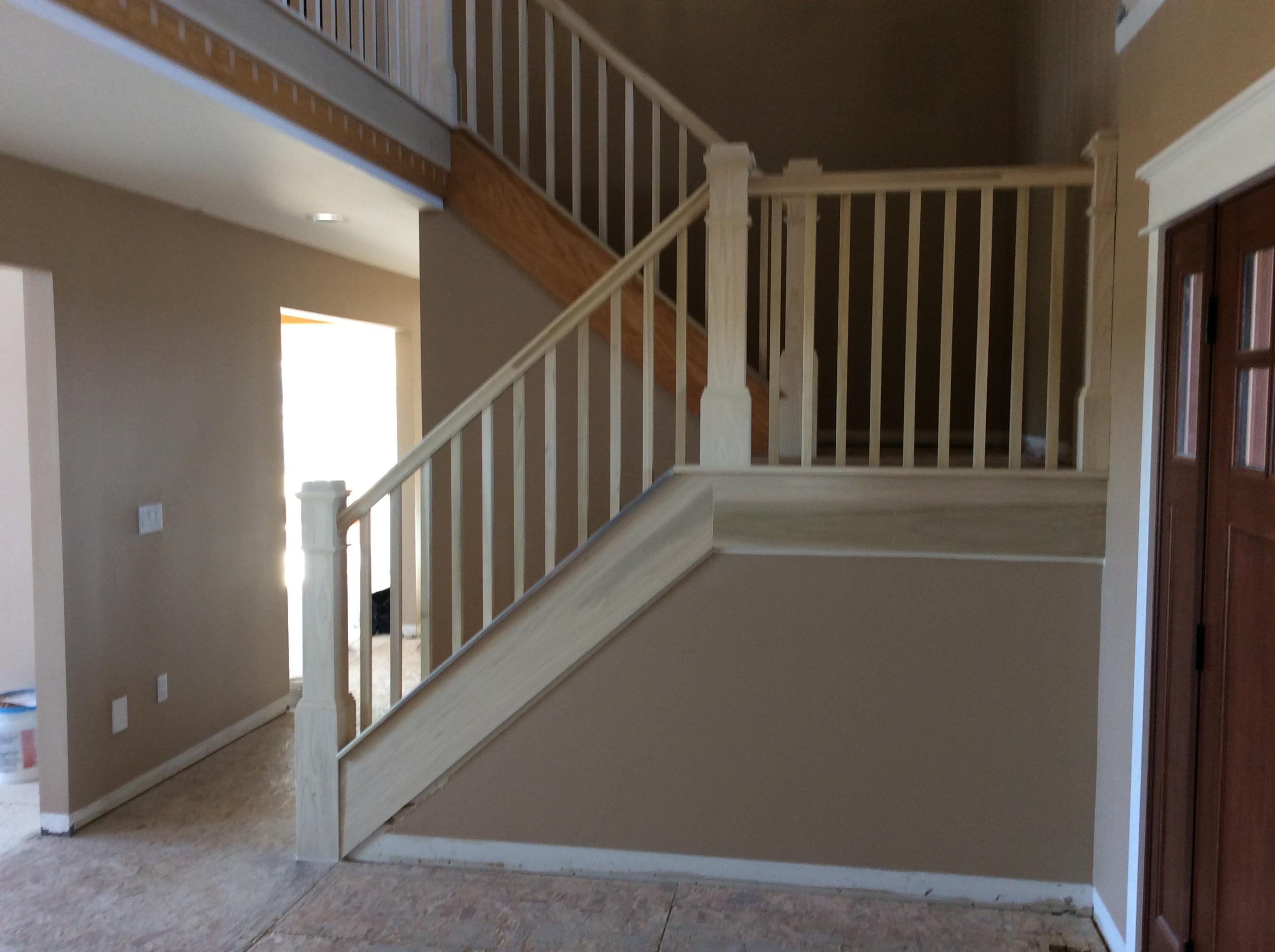 Multi Drywall & Partition, LLC image 7