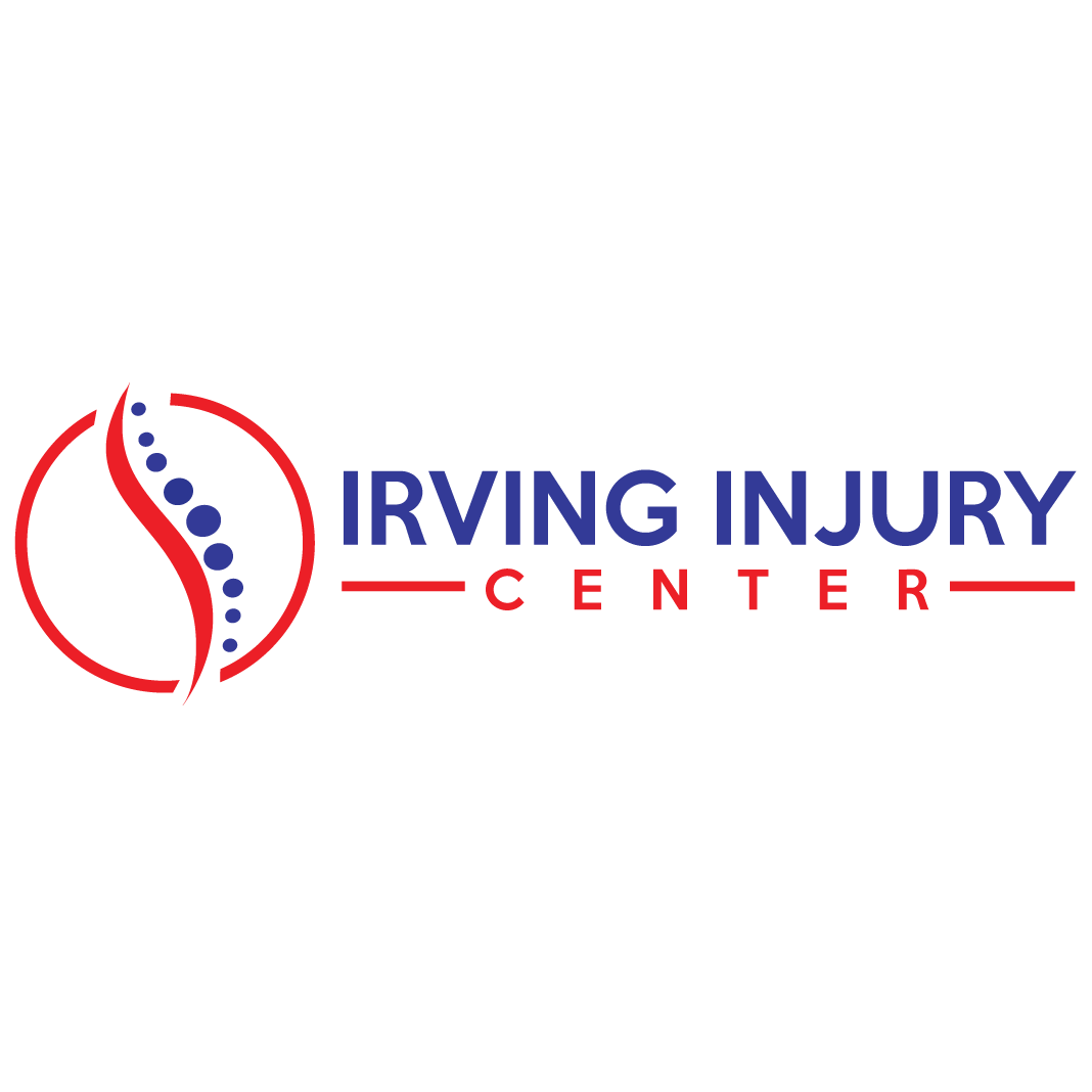 Irving Injury Center
