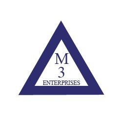 M-3 Enterprises, Inc. image 18
