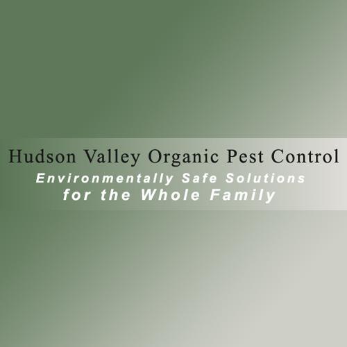 Hudson Valley Organic Pest Control image 1