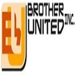 Brother United Inc