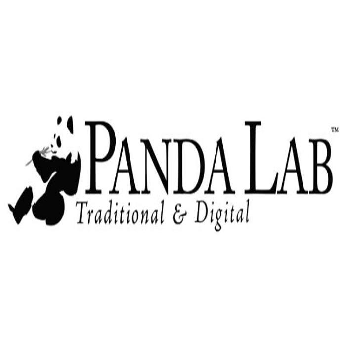 Panda Lab image 1