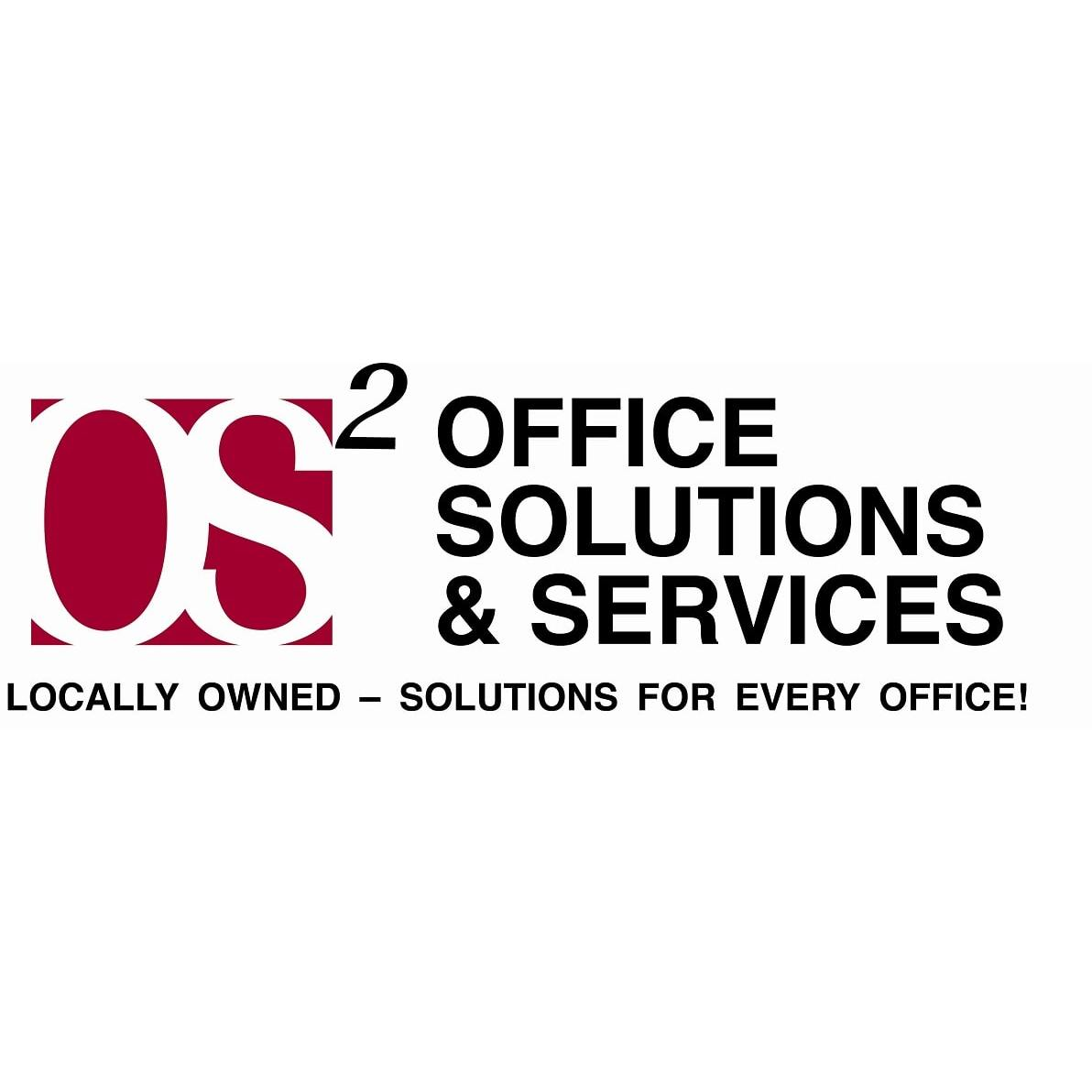 Office Solutions & Svc- OS2