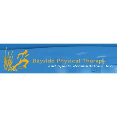 Bayside PT amp; Sports Rehab in Edgewater, MD 21037  Citysearch