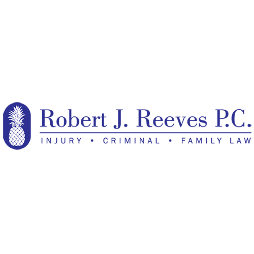 photo of Robert J. Reeves P.C.